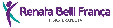 Renata Belli França