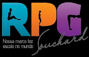 logo_rpg