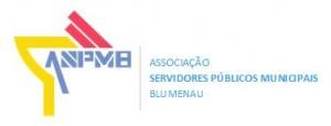Associação Servidores Públicos de Blumenau