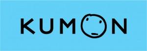 Kumon Blumenau - Unidade Vila Nova