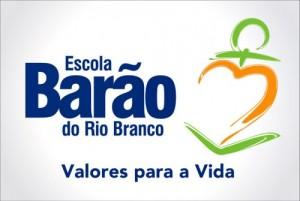 Escola Barão do Rio Branco